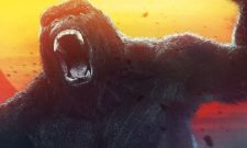 The Alternate Opening For Kong: Skull Island Would've Had The Great Ape Encounter A Familiar Face