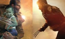 10 Logan Easter Eggs You May Have Missed