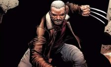 Marvel Teases New X-Men Series With Old Man Logan And Archangel