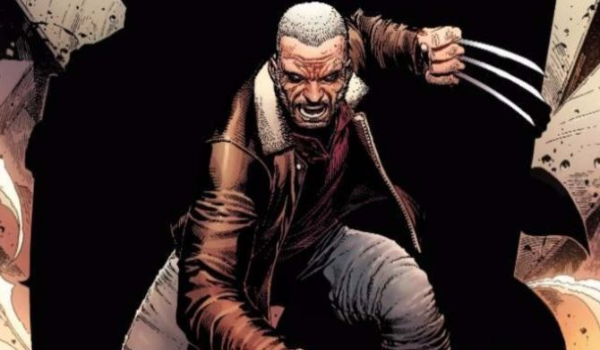 Marvel-X-Men-ResurrXion-teaser-header