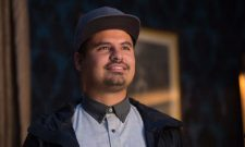 Ant-Man And The Wasp Will Herald The Return Of Michael Peña's Fast-Talking Luis After All
