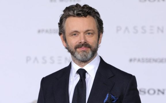 Netflix Scoops Up Gareth Evans' Revenge Flick Apostle As Michael Sheen And More Climb Aboard
