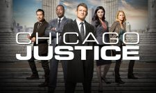 Chicago Justice Season 1 Review