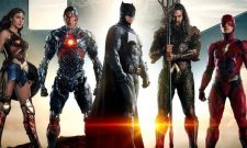 Relive The Justice League Trailer With Over 70 Screenshots