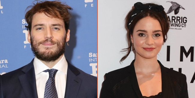 Jennifer Kent Plots Babadook Follow-Up Nightingale With Sam Claflin And Aisling Franciosi