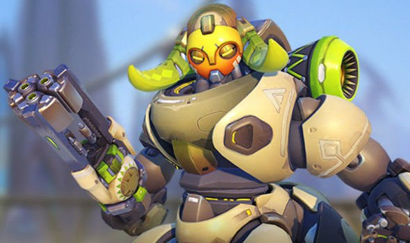 Overwatch Now Has 35 Million Players Spread Across Every Platform