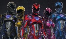 Power Rangers Scribe Originally Had A Different Idea In Mind For Post-Credits Scene