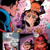 Are You Red Or Blue?: Superman #19 Raises More Questions Than It Answers