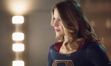Images From Next Week's Episode Of Supergirl Surface