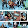Suicide Squad Vol. 1: The Black Vault Review