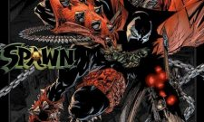 """Expect The Spawn Reboot To Be """"Dark"""" And """"Nasty"""""""
