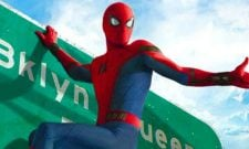 Spider-Man: Homecoming Star Tom Holland Weighs In On Those Upcoming Spinoffs