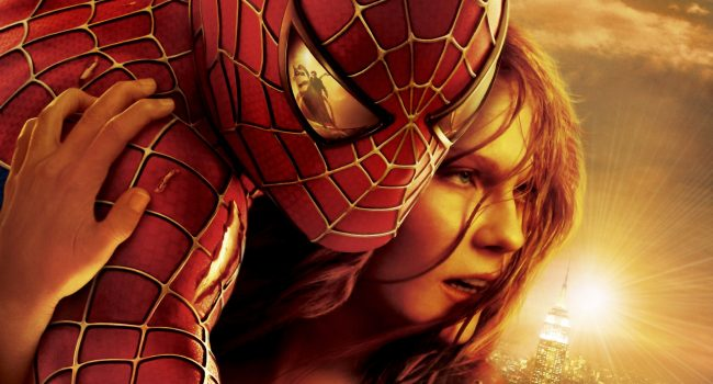 Why A Spider-Man 4 Comic Book Would Be So Great For The Industry