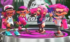 Splatoon 2 Hands-On Preview [PAX East 2017]