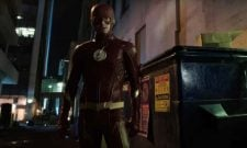 Check Out The Flash's New Threads In Extended Promo For Returning Episode