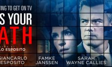 This Is Your Death Review [SXSW 2017]