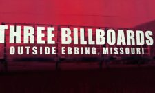 Three Billboards Outside Ebbing, Missouri Spark Havoc In First Red Band Trailer