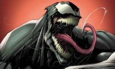 Adi Shankar Eyed To Direct Venom