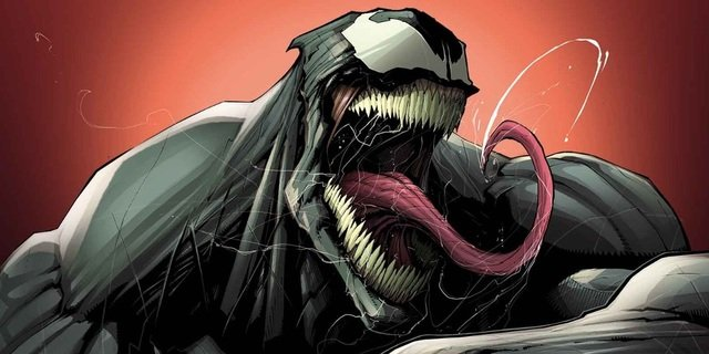 Venom Will Reportedly Jump-Start Sony's Marvel Universe With An R Rating