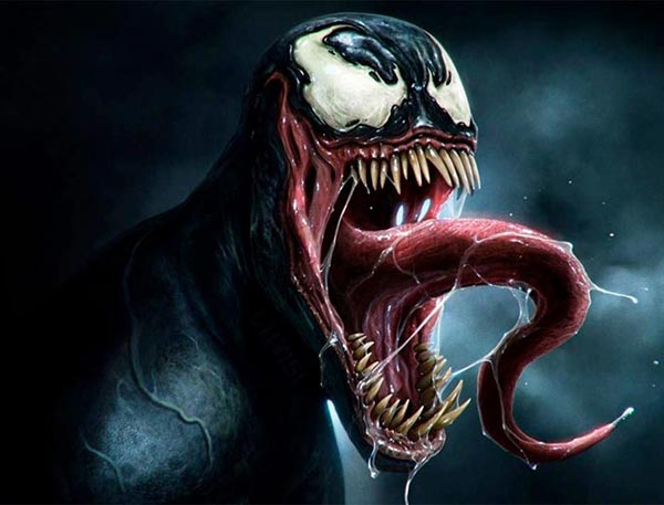 Venom: His Best Versions And Which Would Translate Well To Film