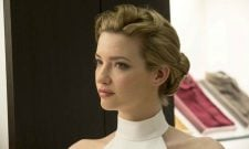 Talulah Riley Bumped Up To Series Regular Ahead Of Westworld Season 2