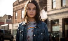 Don't Expect To See X-23 In New Mutants Or Any Other Upcoming X-Men Movies