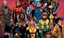 X-Men: Prime #1 Review