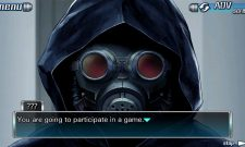 Zero Escape: The Nonary Games Review