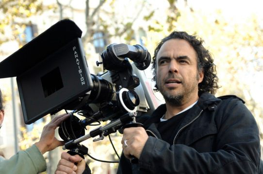 As Starz Pulls Out, Is Iñárritu's The One Percent In Trouble?