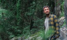 Can Daniel Radcliffe Survive The Jungle?