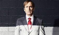 Better Call Saul Season 3 Is More In Line With Breaking Bad Than Jimmy's Previous Outings