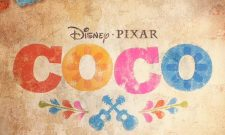 Check Out This New Teaser Poster For Pixar's Coco