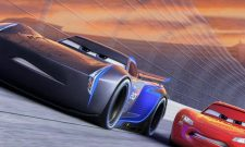 Cinemaholics #19: Cars 3 Review