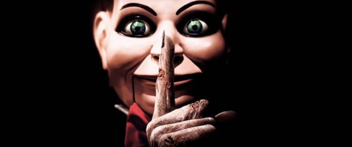 "In Defense Of: ""Dead Silence"" (2007)"