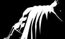 Dark Knight III: The Master Race Gets Slight Name Change For Hardcover Release