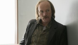 Fargo Season 3 Trailer Delivers Mystery, Intrigue And Two Ewan McGregors