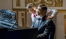 Images From The Flash/Supergirl Musical Crossover Reveal Music Meister