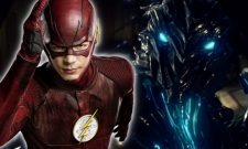 The Flash: The Complete Third Season Blu-Ray Review