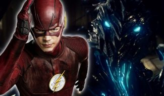 """The Flash """"Spring Recap"""" Trailer Brings Viewers Up To Speed"""