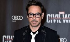 Robert Downey Jr. To Star In The Voyage Of Doctor Dolittle For Stephen Gaghan