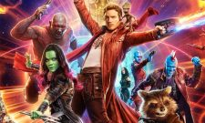 Quill Only Answers To Star-Lord In Blistering New Guardians Of The Galaxy Vol. 2 TV Spot