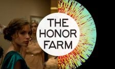 The Honor Farm Review [SXSW 2017]