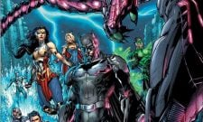 Injustice 2 Scribe Reveals Surprising Details In New Video