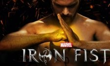 Marvel's Iron Fist Season 1 Review