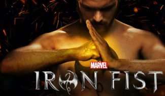 10 Easter Eggs You Might Have Missed In Marvel's Iron Fist