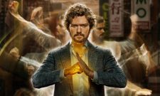 Finn Jones Reveals Iron Fist Season 2 Shooting Date, Promises Better Fight Scenes
