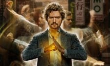 Iron Fist Season 2 Expected To Start Shooting This Year; Marvel TV Boss Weighs In On Showrunner Change