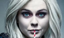 iZombie EP Says We Won't Find Out Who Stole The Cure Until Season 4
