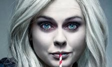 iZombie Season 3 Extended Promo Is To Die For