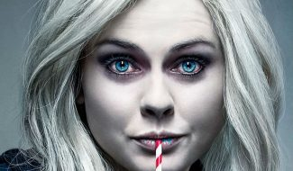 iZombie Season 3 Blu-Ray And DVD Release Date Revealed